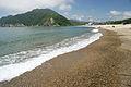 Hamasaka Kenmin Sun-beach02bs3872.jpg