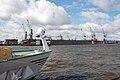 Hamburg-090612-0009-DSC 8100-Blohm-Voss-Dock-10.jpg