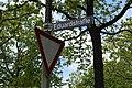 Hamburg-Eimsbüttel Eduardstraße.jpg