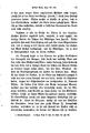 Hamburgische Kirchengeschichte (Adam von Bremen) 053.png