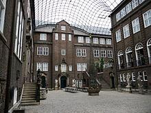 Hamburg Museum Wikipedia