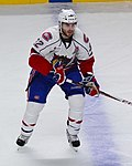 Hamilton Bulldogs - Syracuse Crunch - Bell Centre - 09-11-12 (35).jpg