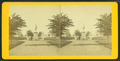 Hamilton statue, Commonwealth Ave, by Bates, Joseph L., 1806 or 7-1886.png