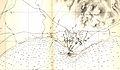 Hammamet carte 1883 1954.jpg