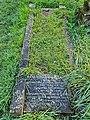 Hampstead Additional Burial Ground 20201026 084443 (50531747928).jpg