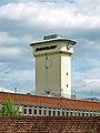 Hanau Wasserturm Dunlop.jpg