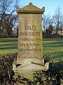 Hanckwitz Denkmal.jpg