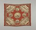 Handkerchief, ca. 1847 (CH 18569233).jpg