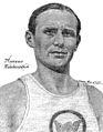 Hannes Kolehmainen NYT 1919.jpg
