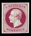 Hannover 1859 14 König Georg V.jpg