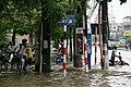 Hanoi 2008 flood.jpg
