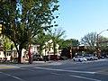 Hanover, PA 17331, USA - panoramio (4).jpg