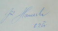 Hanselka-Signature.png