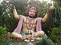 Hanuman-123622 640.jpg