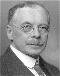 Harald Ernberg.jpg