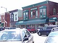 Harbor Country Emporium P7310006.jpg