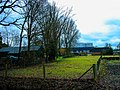 Harderwijk - Tonsel - Weisteeg - View South.jpg