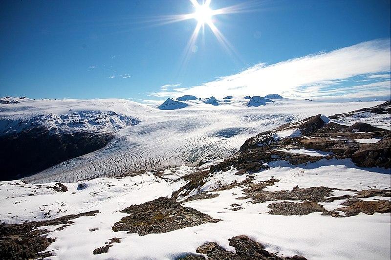 Harding Icefield 1.jpg
