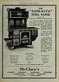 Hardware merchandising September-December 1911 (1911) (14593354788).jpg