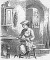 Hare in Kitchen - 1892 (2).jpg