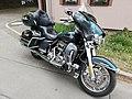 Harley Davidson Jinonice Prague 2020 04 30.jpg