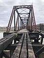 Harmar Bridge Railroad.jpg