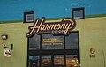 Harmony Natural Foods Co-Op, Bemidji, Minnesota (42422019944).jpg