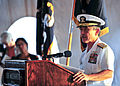 Harris lauds Nisei soldiers at Veterans Day ceremony 131111-N-WF272-008.jpg