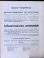 Harz-Berg-Kalender 1915 027.png