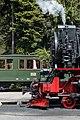 Harzquerbahn 17.5.2014 (15040439458).jpg