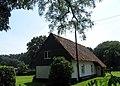 Hasselt - Hoeve Heksenbergstraat 7.jpg