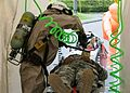 Hasty DECON 150914-A-JG616-005.jpg