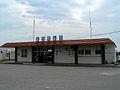 HaterumaAirport.JPG
