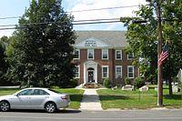 Hatfield Memorial Town Hall, MA.jpg