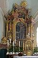 Hauptaltar Pfarrkirche Pufels.JPG