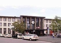 Hauptbahnhof-Trier.jpg