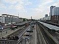 Hauptbahnhof - panoramio (19).jpg
