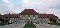 Hauptbahnhof Weimar.jpg