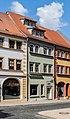 Hauptmarkt 29 in Gotha.jpg