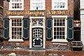 Haus Samson (Weinhandlung Wolff) in Leer.jpg