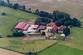 Hausdülmen, Bauernhof -- 2014 -- 9986.jpg