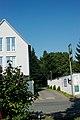 Hausener Obergasse 5, Ffm Hausen 72.jpg