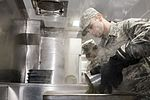 Have kitchen, will travel, GA Air Guard supports 58th Presidential Inauguration 170118-Z-XI378-034.jpg