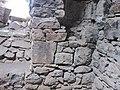 Havuts Tar Monastery (record) (53).jpg