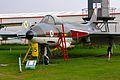 Hawker Hunter F-6a (5762387176).jpg