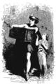 Hawthorne - Le Livre des merveilles, première partie, trad. Rabillon, 1858, illust 07.png