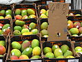 Haymarket Boston mangoes.JPG