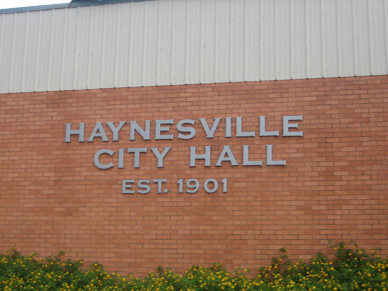 haynesville dating The barnett shale, marcellus shale, haynesville shale, fayetteville shale, and other gas-producing rocks are all dark gray or black shales that yield natural gas.