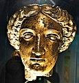 Head of the goddess Sulis Minerva - www.joyofmuseums.com - Roman Baths (Bath).jpg