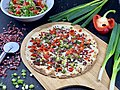Healthy self made Pizza.jpg